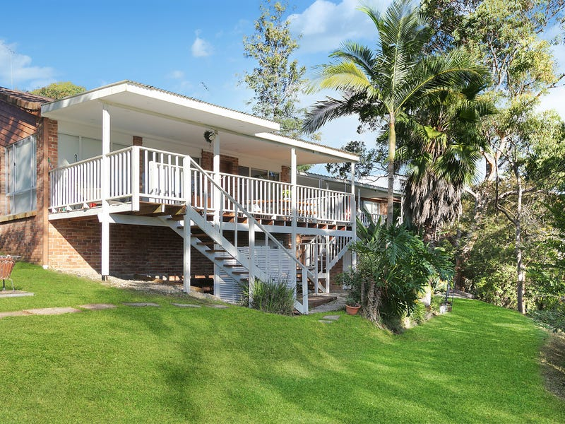 8-10 Summerhaze Place, Hornsby Heights, NSW 2077