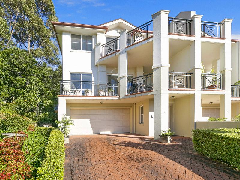 26 Waruda Place, Huntleys Cove, NSW 2111