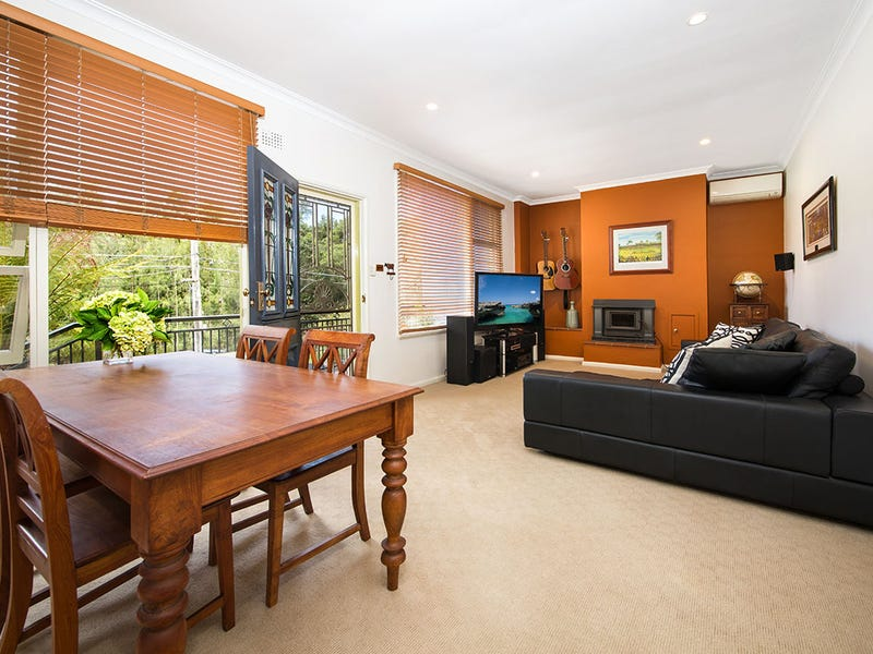 91 Carvers Road, Oyster Bay, NSW 2225