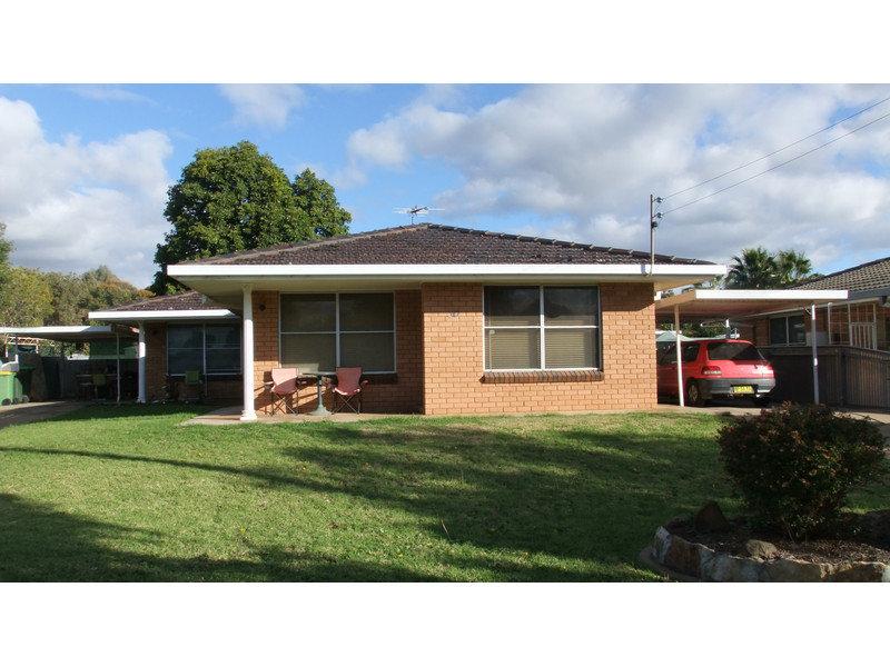 30 Pike Street, Gunnedah, NSW 2380