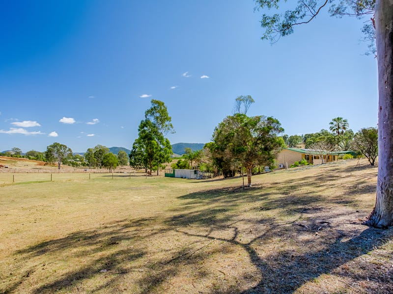 45 Boundary Drive, Widgee, Qld 4570