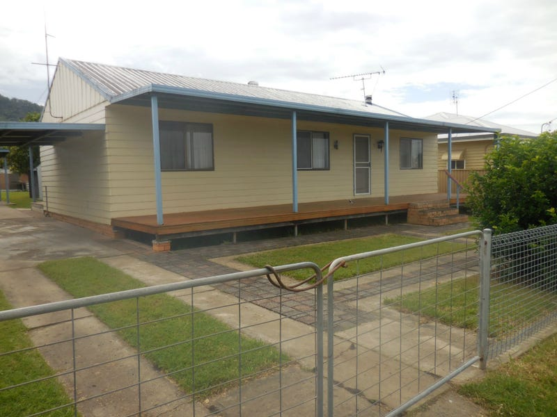 2 Andrew Street, Kyogle, NSW 2474
