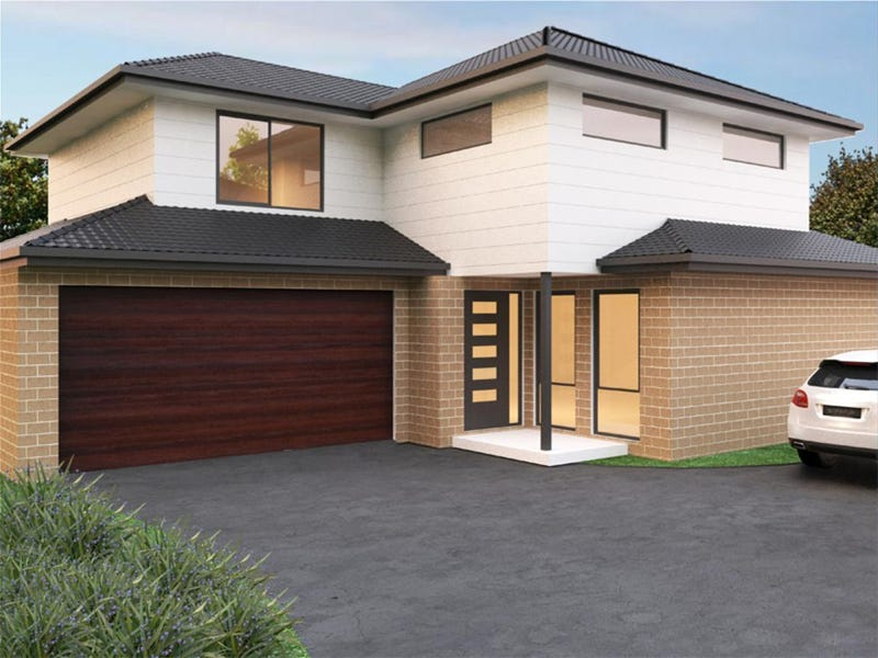 7B (SOLD) Ash Grove, Langwarrin, Vic 3910