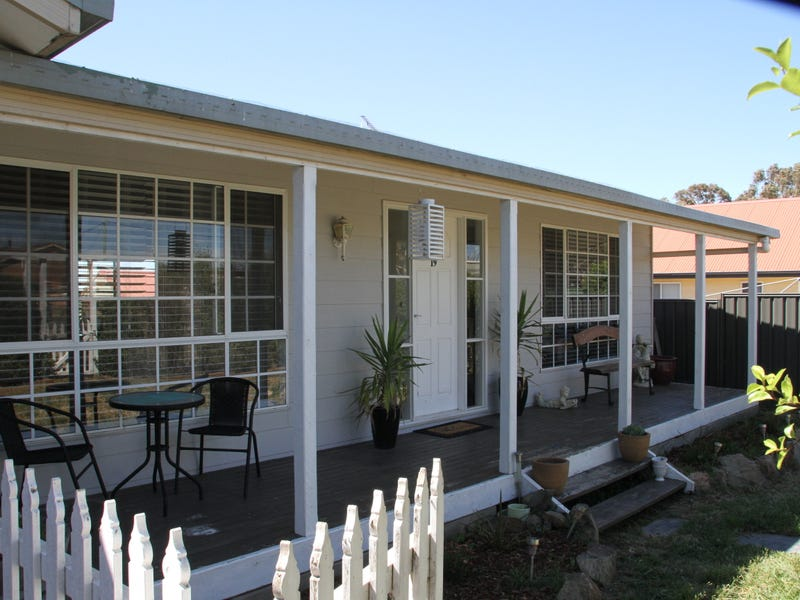 19 Saxby Street, Gunning, NSW 2581