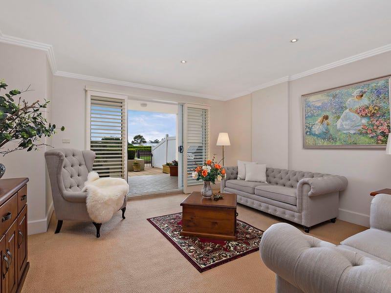 15A/43 Phillips Street, Cabarita, NSW 2137