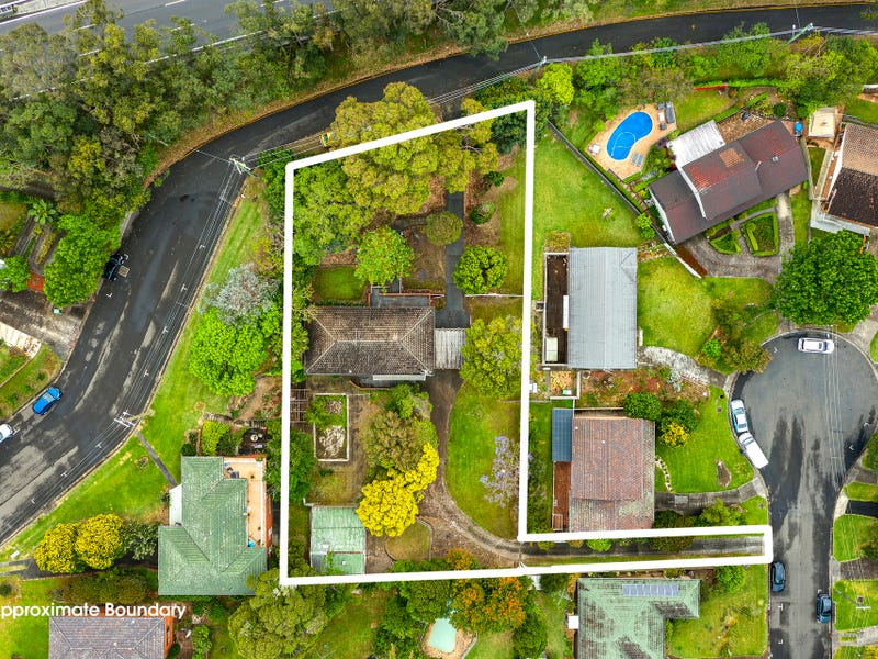 8 Ashcroft Place, Keiraville, NSW 2500