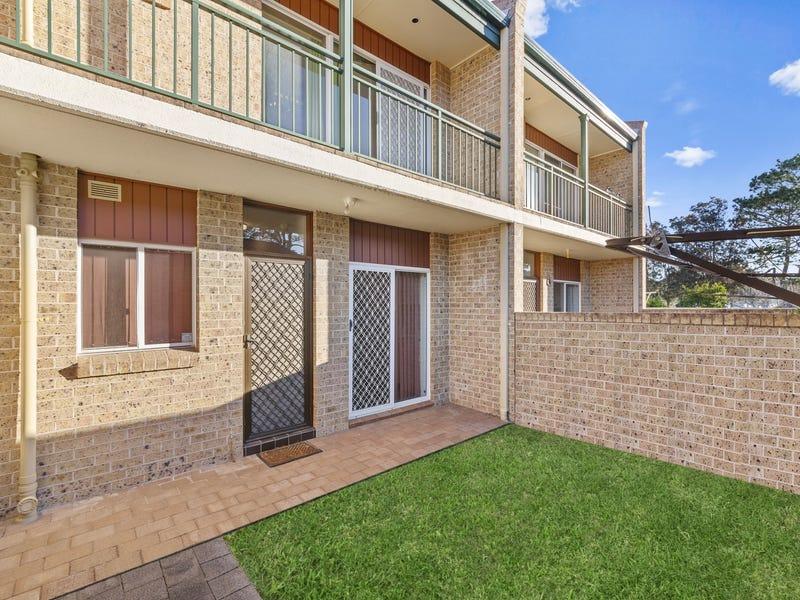 7/113-117 Brickwharf Road, Woy Woy, NSW 2256