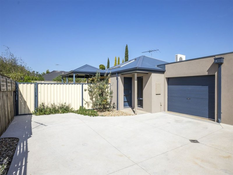 A/22 Chandler Street, Werribee South, Vic 3030