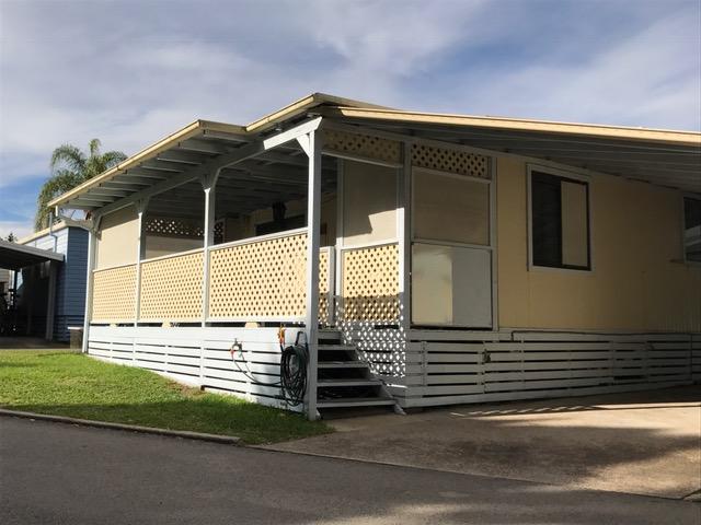 86/1A Kalaroo Road, Redhead, NSW 2290