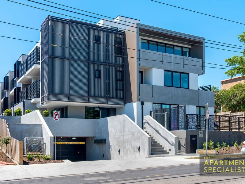 G07/17  Riversdale Road, Hawthorn, Vic 3122