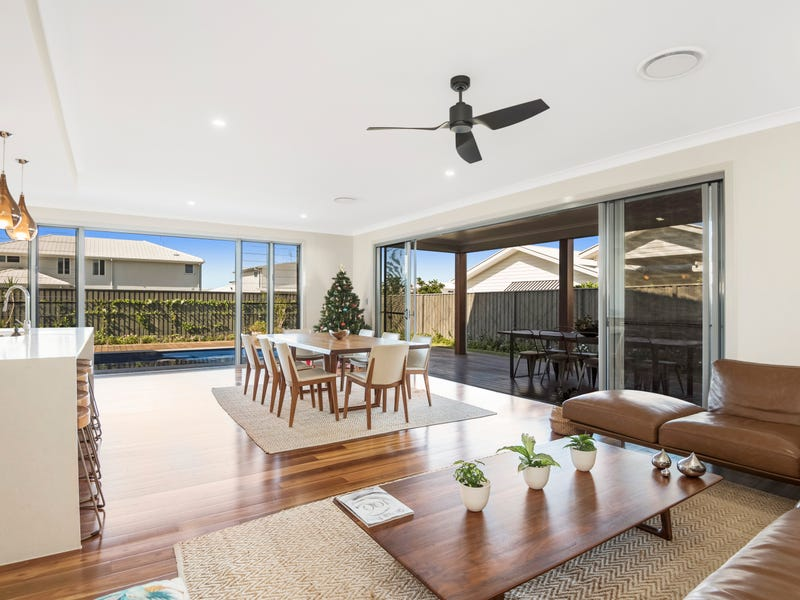 59 Sailfish Way, Kingscliff, NSW 2487