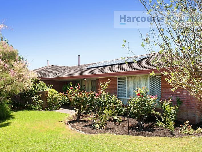 22 Maryllia Road, Broadwater, WA 6280