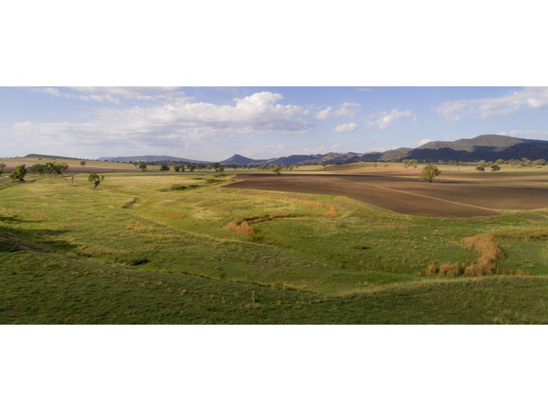 LOT 102 NEW ENGLAND HWY, Gowrie, NSW 2340