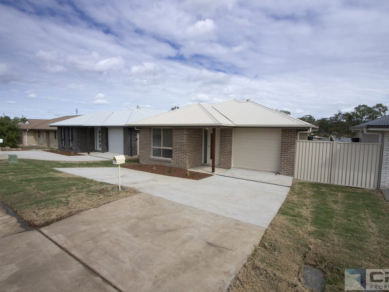 101 Woodlands Road, Gatton, Qld 4343
