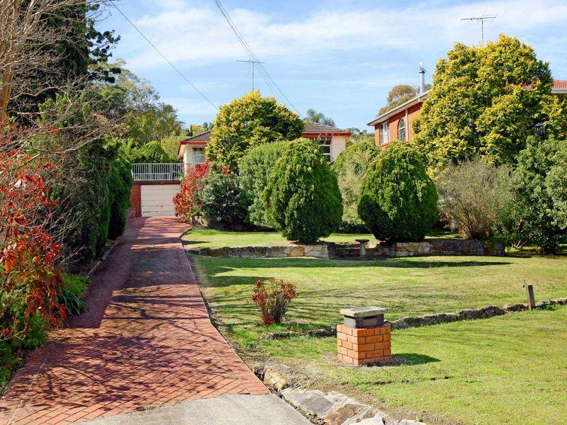 92 Edward Street, Sylvania, NSW 2224