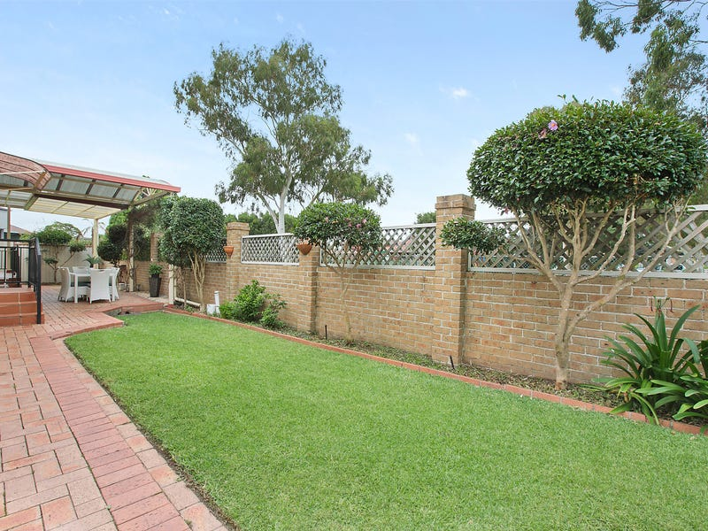 5/2 Cahill Street, Beverly Hills, NSW 2209