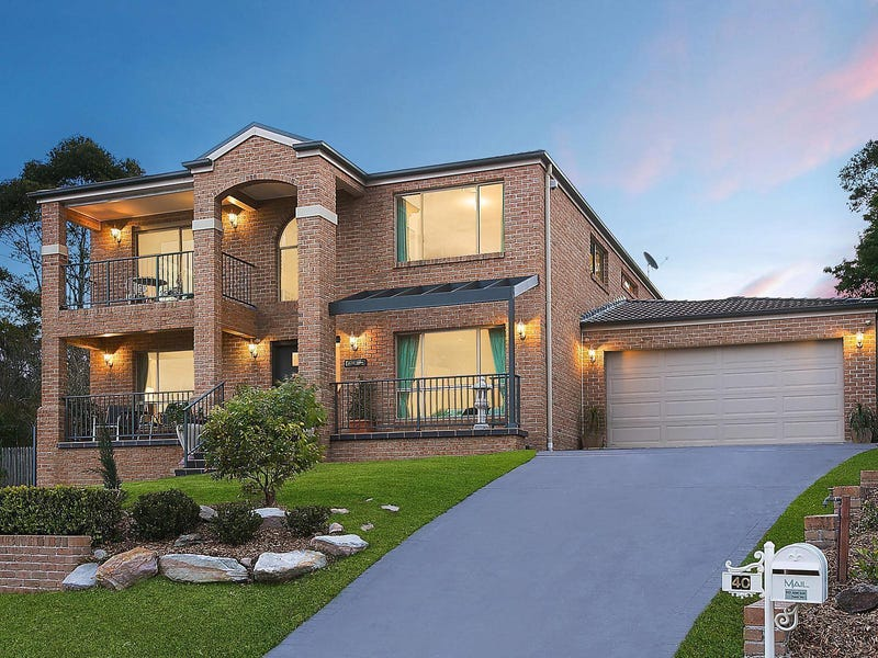 40 Wandella Road, Allambie Heights, NSW 2100