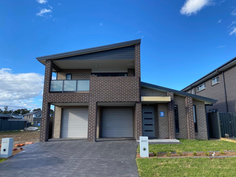 Lot 1001A Watergum Road, Gregory Hills, NSW 2557