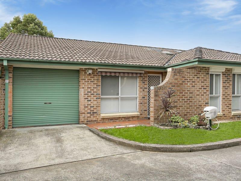 3/20-22 Cumberland Road, Ingleburn, NSW 2565