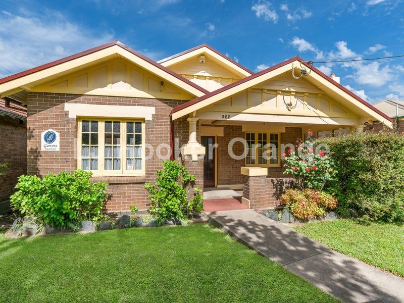 262 Anson Street, Orange, NSW 2800