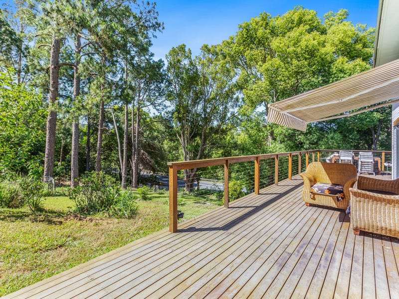 7097 Tweed Valley Way, Murwillumbah, NSW 2484