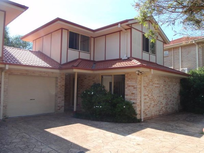 3/24 Bensley Close, Lake Haven, NSW 2263
