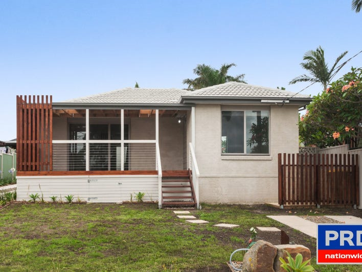 10 Edgeworth Avenue, Kanahooka, NSW 2530