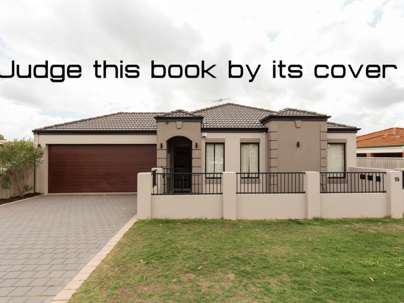 Address available on request, Nollamara, WA 6061