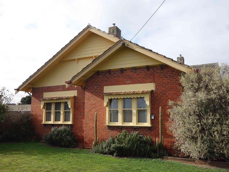210 Railway Street, Maryborough, Vic 3465