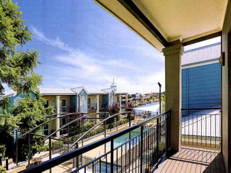 29/20 Apollo Place, Halls Head, WA 6210