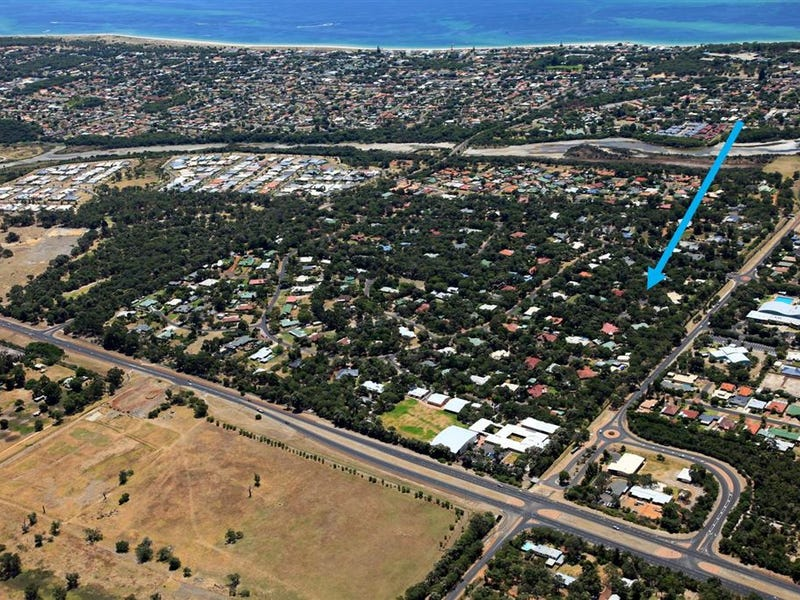 7 Ringtail Retreat, West Busselton, WA 6280