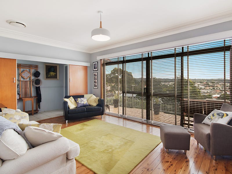 39 Boronia Avenue, Adamstown Heights, NSW 2289