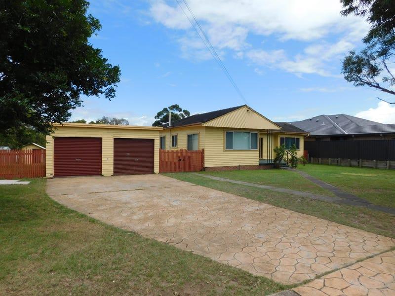 1073 Nelson Bay Road, Fern Bay, NSW 2295
