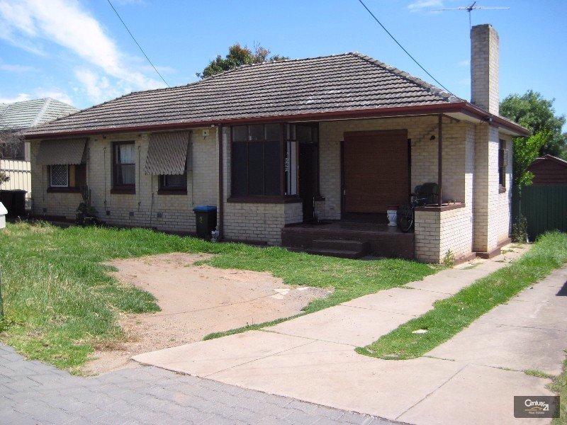 4 Stanlake Avenue, St Marys, SA 5042