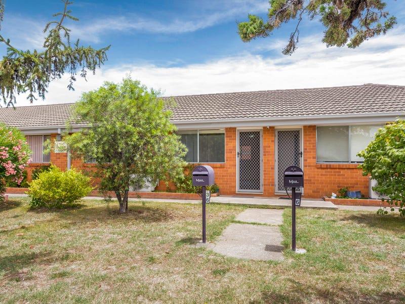 3/6 Killard Street, Queanbeyan, NSW 2620