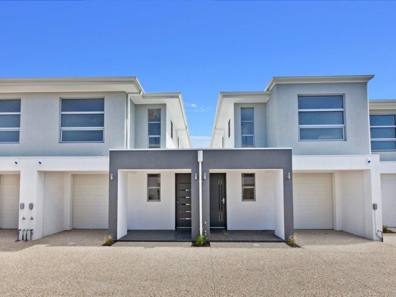 5/100 Findon Road, Woodville West, SA 5011