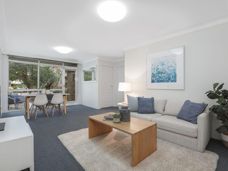13/2 Murray Street, Lane Cove, NSW 2066