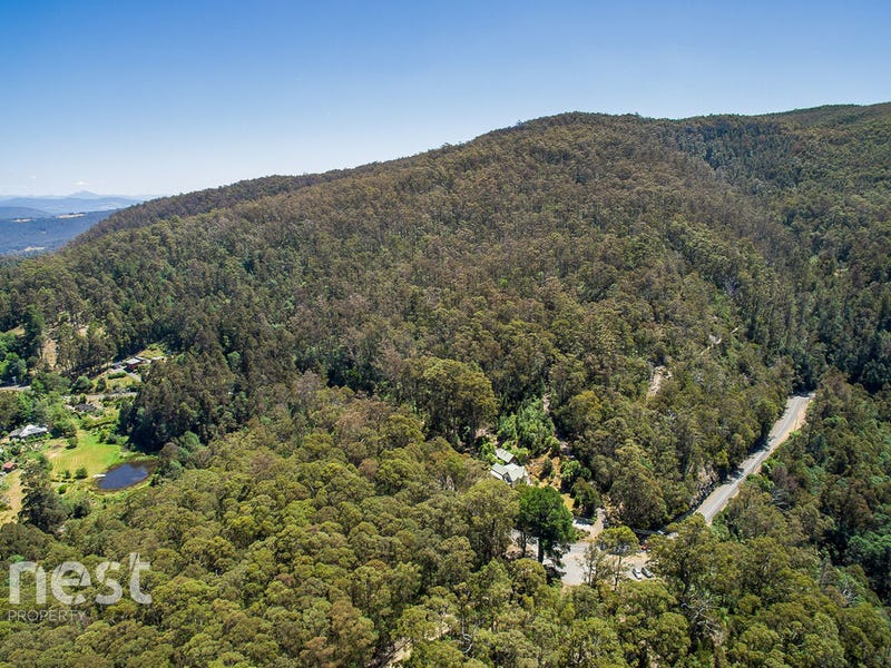 Lot 1 Huon Road, Neika, Tas 7054