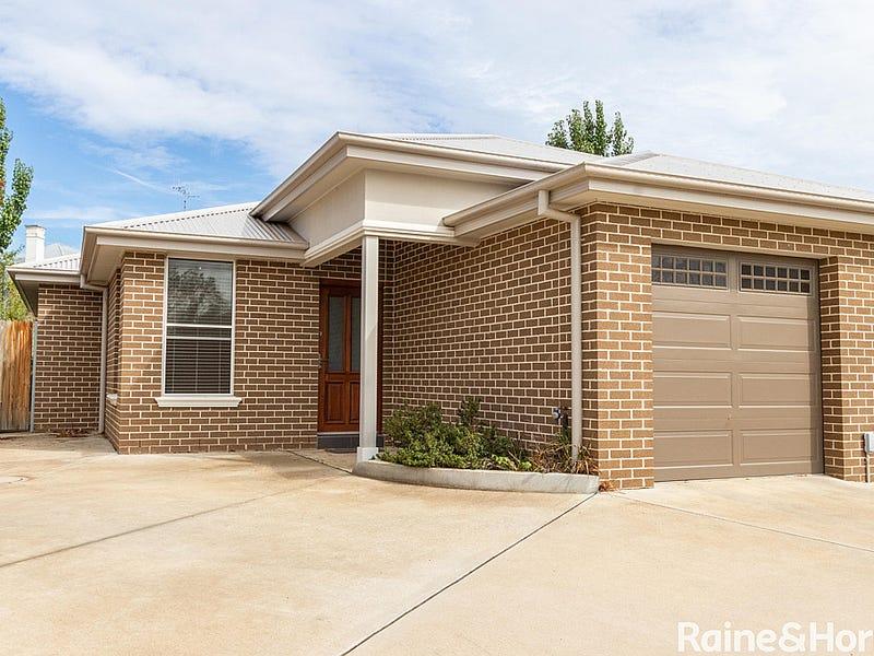 7/13 Busby Street, South Bathurst, NSW 2795