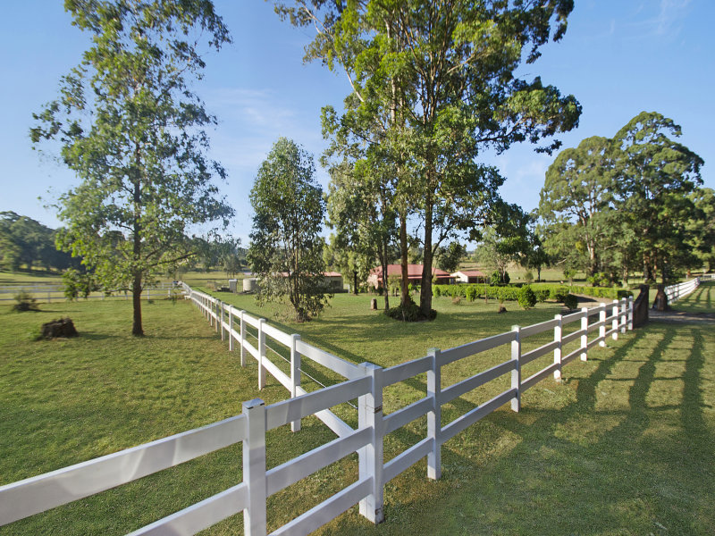 380 Redbank Road, Wauchope, NSW 2446