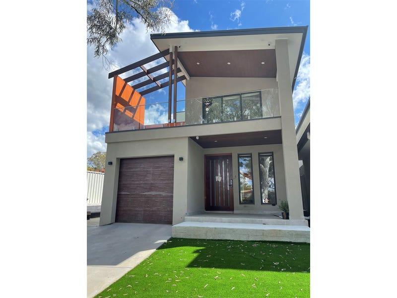23 a Lachlan Street, Macquarie, ACT 2614