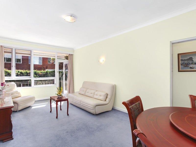 8/6 Ray Street, Turramurra, NSW 2074