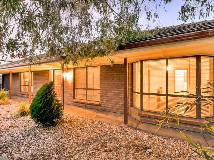 8 Essling Place, Greenwith, SA 5125