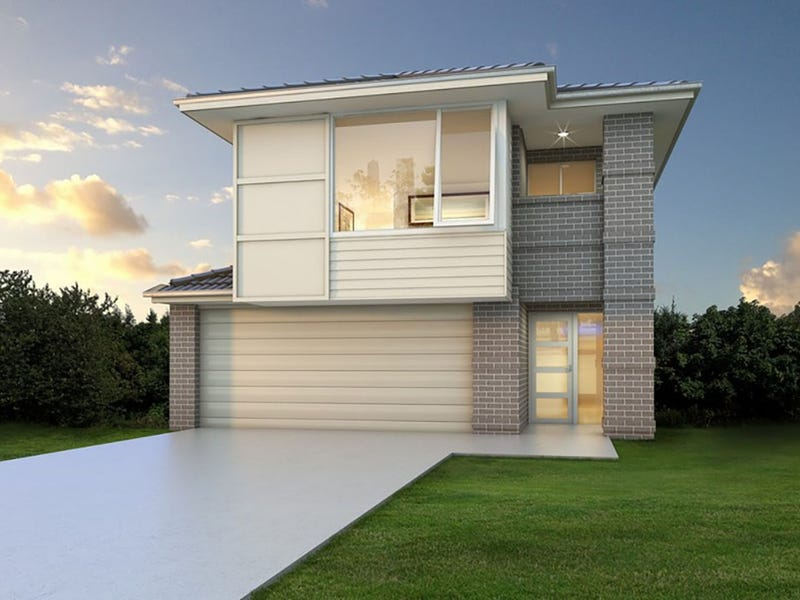 Lot 23 Hydeberry Estate, Rochedale