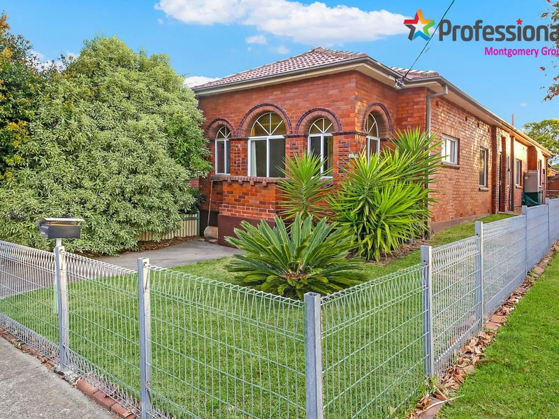 85A Mill Street, Carlton, NSW 2218