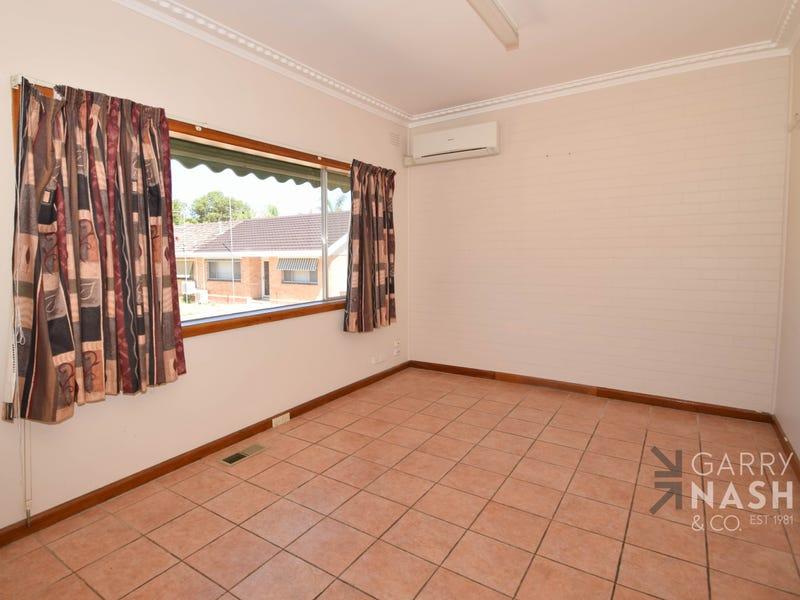 9/8 Gayer Avenue, Wangaratta, Vic 3677