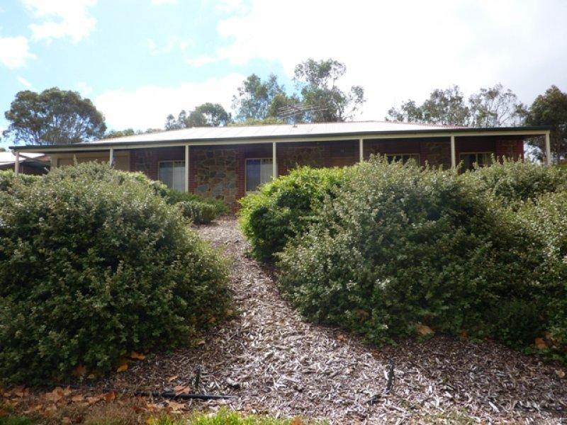 13 Adelaide-Mannum Rd, Tungkillo, SA 5236