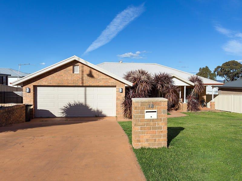 13 Banjo Paterson Avenue, Mudgee, NSW 2850