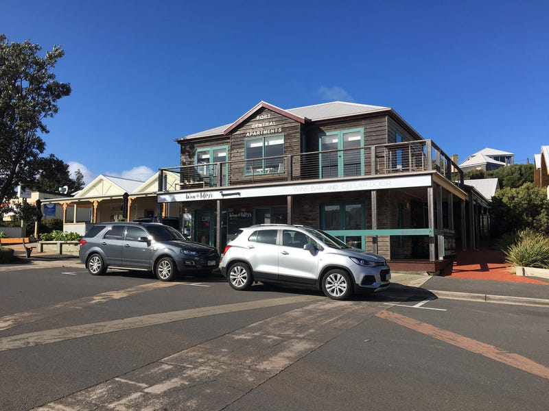 26 Lord Street, Port Campbell, Vic 3269