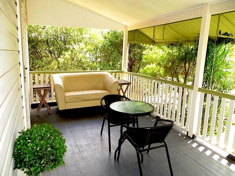 Address available on request, Woodenbong, NSW 2476
